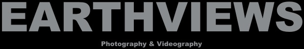 EARTHVIEWS Videography & Photography